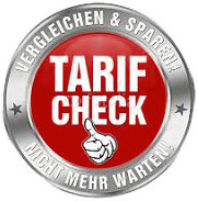 tarife-berechnen