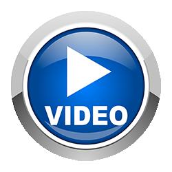 video_kl
