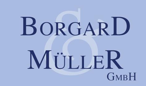 Logo_gmbh