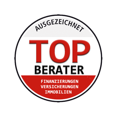 Borgard-mueller-top berater